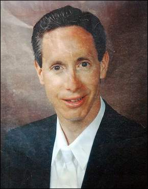 Warren Jeffs wanted fugitive