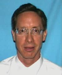wanted polygamist 'prophet' Warren Jeffs