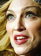 'Timeless' Madonna