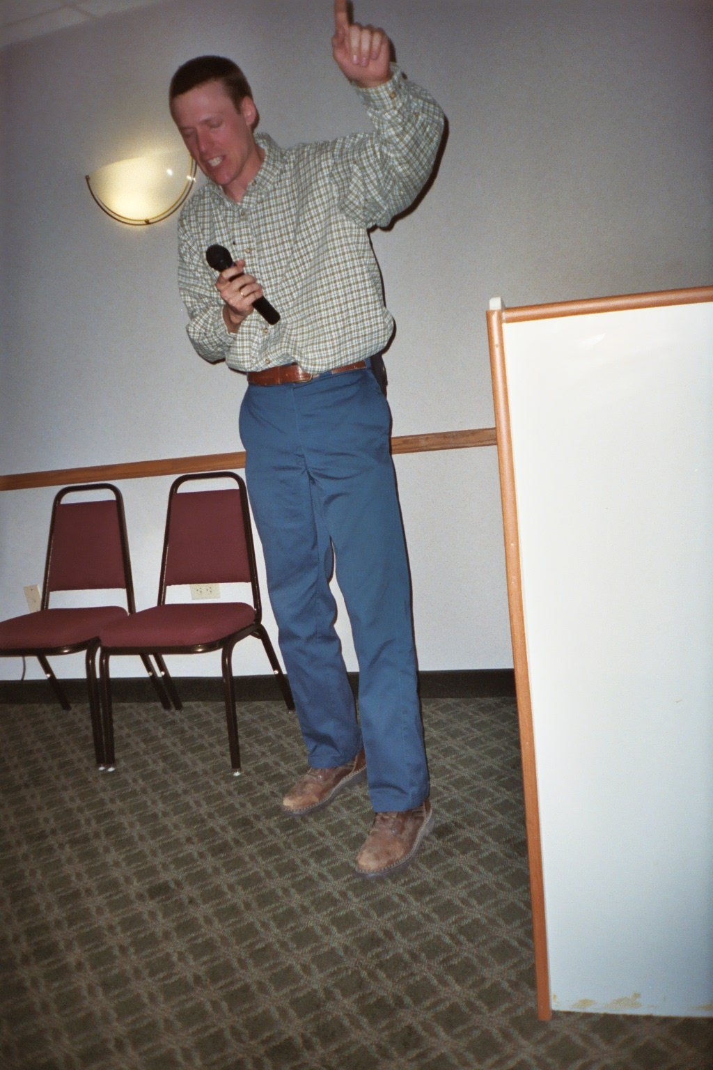 picture-of-jesse-aldrich-in-chicago-during-passover-2006.jpg