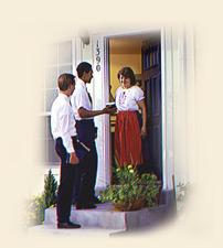 mormon_missionary21.jpg
