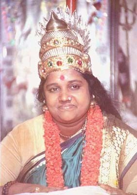crowned-amma.jpg