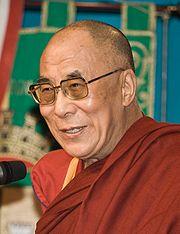 180px-dalai_lama_1430_luca_galuzzi_2007crop.jpg